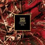 [Pre] Super Junior : 8th Album Repackage - REPLAY (Special Edition) +Poster