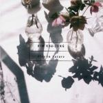 [Pre] Kim Kyu Jong : EP Album - Play in Nature