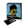 120 GB SSD GALAX GAMER L