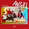 [Pre] IZ : 2nd Mini Album - ANGEL +Poster