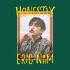 [Pre] Eric Nam : 2rd Mini Album - Honestly
