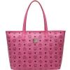 [Pre] MCM 2013 SS Shopper Bag Stark (PK)