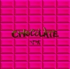 [Pre] Kangnam : 1st Mini Album - CHOCOLATE