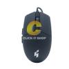 Mouse USB GEARMASTER VEGAZ GAMING GMM-101 - คละสี