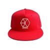 หมวก EXODUS (ระบุสีในช่องรายละเอียด)