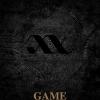 [Pre] Cross Gene : 3rd Mini Album - Game