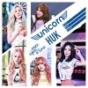 [Pre] Unicorn : 1st Mini Album - Once Upon A Time