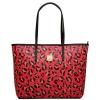 [Pre] MCM 2013 SS LEO Medium Shopper Bag (RE)