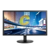 LED 19.5'' AOC (I2080SW+IPS) B