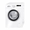 BOSCH เครื่องซักผ้า รุ่น WAN20060TH