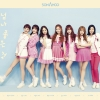 [Pre] Sonamoo : 3rd Mini Album - I Like You Too Much (Limited Edition) +Poster