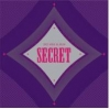 [Pre] Secret : 3rd Mini Album - POISON
