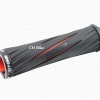 Blade GP31 สีดำแดง