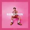 [Pre] Kanto : 2nd EP - REPETITION