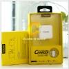 Adapter Charger FONENG C240 2.4A