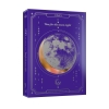 [Pre] GFRIEND : 6th Mini Album - Time for the moon night (Night Ver.) +Poster