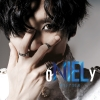 [Pre] NIEL : 1st Solo Album - oNIELy