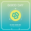 [Pre] GOOD DAY : 1st Mini Album - ALL DAY GOOD DAY +Poster