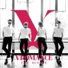 [Pre] VROMANCE : 1st Mini Album - The Action