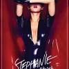 [Pre] Stephanie : 1st Mini Album - Top Secret +Poster