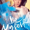 [Pre] Hwang Chi Yeul : 2nd Mini Album - Be Myself (B Ver.) +Poster