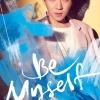[Pre] Hwang Chi Yeul : 2nd Mini Album - Be Myself (B Ver.) +Poster