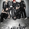 [Pre] Cross Gene : 2nd Mini Album - Play With Me