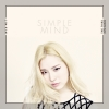 [Pre] Lim Kim (Kim Ye Rim - Togeworl) : 3rd Mini Album - Simple Mind