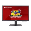 LED 18.5'' Viewsonic VA1903a