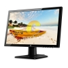 LED 19.5'' HP 20KD (DVI)