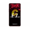 OPPO F7 64GB. - Red