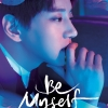 [Pre] Hwang Chi Yeul : 2nd Mini Album - Be Myself (A Ver.) +Poster