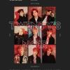 [Pre] NIOR : 1st Mini Album - Twenty's NOIR