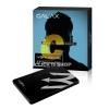 240 GB SSD GALAX GAMER L