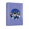 [Pre] GFRIEND : 6th Mini Album - Time for the moon night (Time Ver.) +Poster