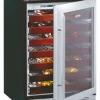 ตู้แช่ใวน์ gorenje รุ่น XWC660EF