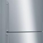 BOSCH ตู้เย็น รุ่น KGN86AI42N