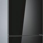BOSCH ตู้เย็น รุ่น KGN56LB40O