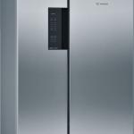BOSCH ตู้เย็น รุ่น KAN92VI35J