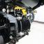 ขาย Honda Msx 125 SF ไมล์ 4479 กม thumbnail 14