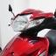 ขาย Honda Wave 110I สตาร์ทมือ ไมล์แท้ 8371 กม thumbnail 1