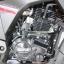 ขาย GPX CR 5 Fi 200 CC ไมล์ 3884 กม ปลายปี 2017 thumbnail 11