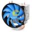 CPU COOLER DEEPCOOL Gammaxx 300 thumbnail 1