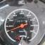 ขาย Honda Wave 110I สตาร์ทมือ ไมล์แท้ 8371 กม thumbnail 9