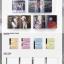 [Pre] EXID : 2nd Single Album - Do It Tomorrow +Poster thumbnail 2