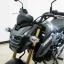 ขาย Honda Msx 125 SF ไมล์ 4479 กม thumbnail 1