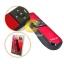 Laser Pointer OKER P002 Red thumbnail 3