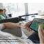 CHUWI Hi8 Air Tablet PC Intel X5 Quad core 8 นิ้ว Android 5.1 Windows 10 2GB/32GB thumbnail 13