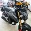 ขาย Honda Msx 125 SF ไมล์ 4479 กม thumbnail 6