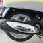 ขาย Yamaha Grand Filano รถใหม่ป้ายแดงราคาพิเศษ thumbnail 5